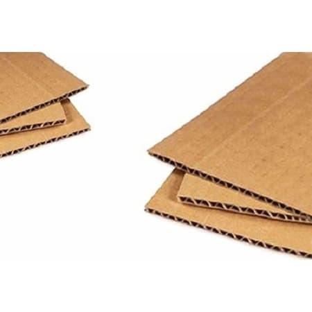 Foto Produk Kardus Tambahan | Kardus Packing dari bungkuz