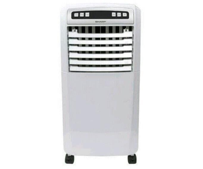 Foto Produk Air Cooler Sharp 55Ty Pja55Ty Pj-A55Ty Murah Terlaris dari Batavia Star Shop