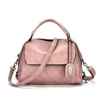 Foto Produk tas import batam/ tas wanita/ tas import murah dari suppliertasimport001