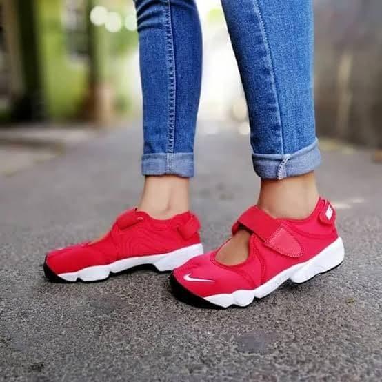 amenazar influenza genio  Jual Nike Air rift