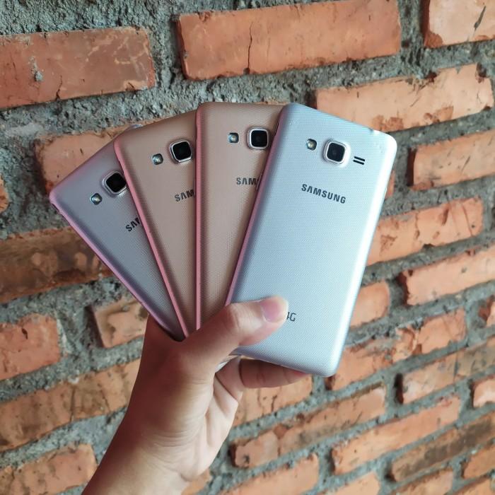 Jual Handphone Hp Samsung J2 Prime Hp Aja Second Seken ...