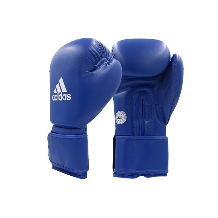 Foto Produk Adidas WAKO Kickboxing Glove dari Adidas Combat Sports