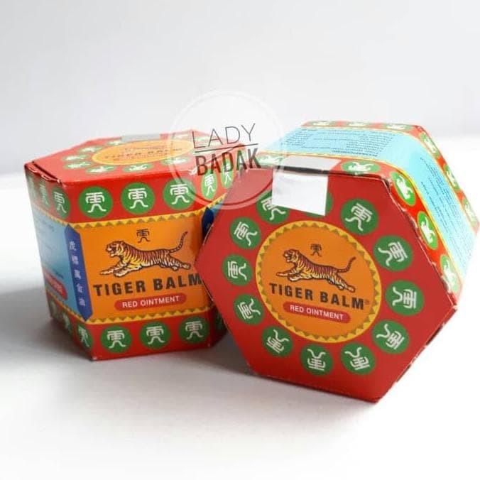 ceai de papadie pentru slabit pareri ori și corpul fals subțire din plante
