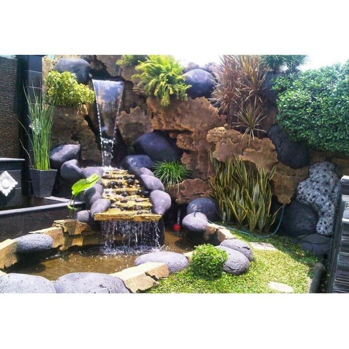 Jual Kursus Membuat Taman Dan Landscape - Kota Semarang - Tobaja Semarang | Tokopedia