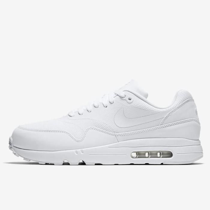 Jual Nike Air Max 1 Ultra 2.0 Essential