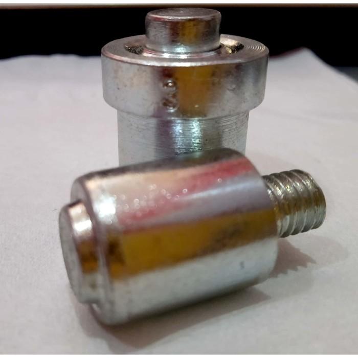 Foto Produk Matras Mata Ayam 3017 Diameter 10 mm dari officemart