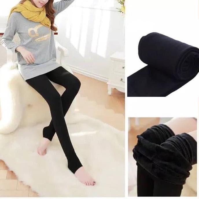 Jual Best Seller Celana Legging Thermal Winter Anak Celana Musim Dingin Kota Tangerang Jelita152 Tokopedia