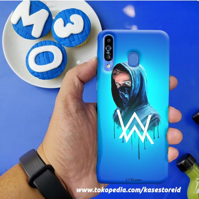 Jual Casing Hp Samsung M10 M20 M30 Alanwalker Wallpaper Custom Case Jakarta Utara Kase Store Tokopedia
