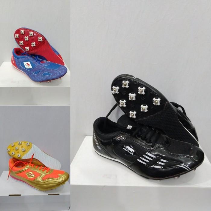 Jual Sepatu Spike Sprint Lari Atletik