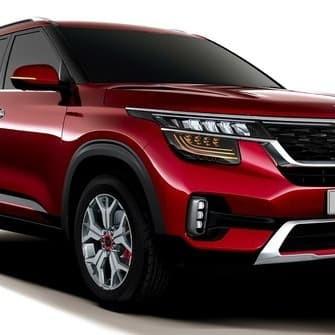 Jual Cover Body Mobil Kia Seltos 2020 Selimut Sarung Kia Seltos New Putih Kota Bandung Nusantara Cover Mobil Tokopedia