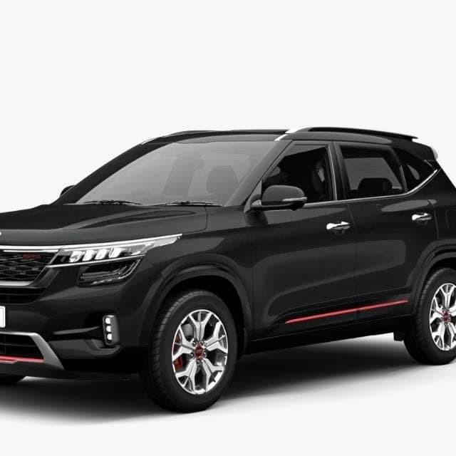 Jual Cover Selimut Sarung Body Mobil Kia Seltos 2020 Premium Dua Layyer Putih Kota Bandung Nusantara Cover Mobil Tokopedia