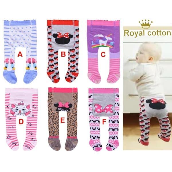 Jual Legging Bayi Motif Legging Bayi Perempuan Legging Tutup Kaki Kab Bandung Rebenue Stowree Tokopedia