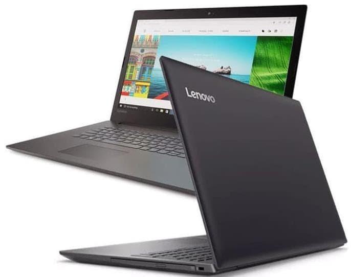 Jual Terbaru Laptop Gaming Lenovo Ideapad 130 Amd A4 9125 4gb Ram 500gb Jakarta Barat Mac Store1 Tokopedia