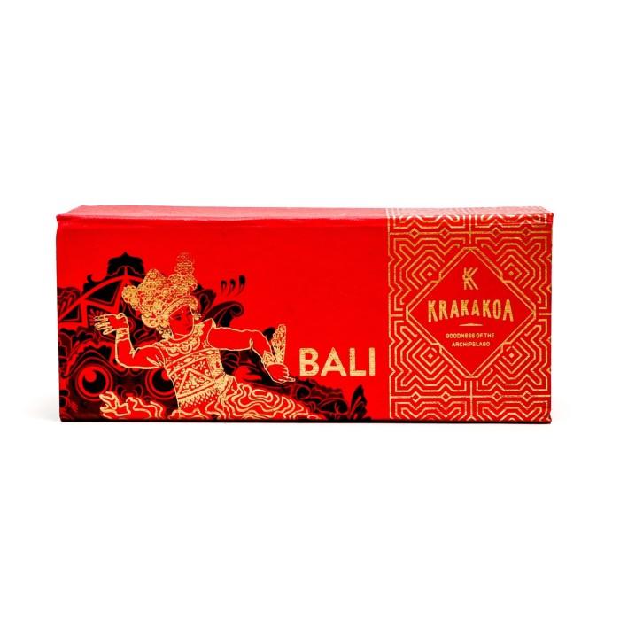 Foto Produk Gift Set Arengga Bali dari Krakakoa Official