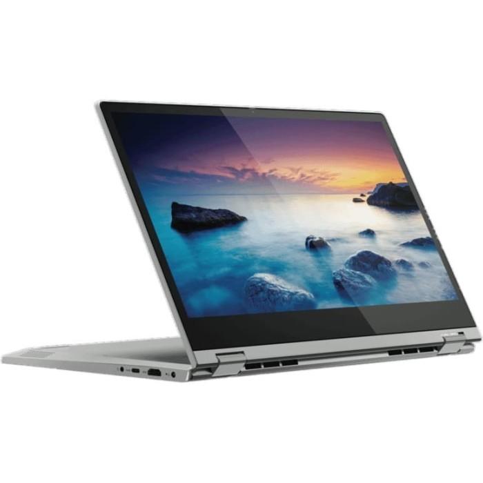 Jual Lenovo Ideapad C340 14iml I7 10510u 16 1tb Ssd Nvme Win 10 Jakarta Utara Toko Flixx Tokopedia