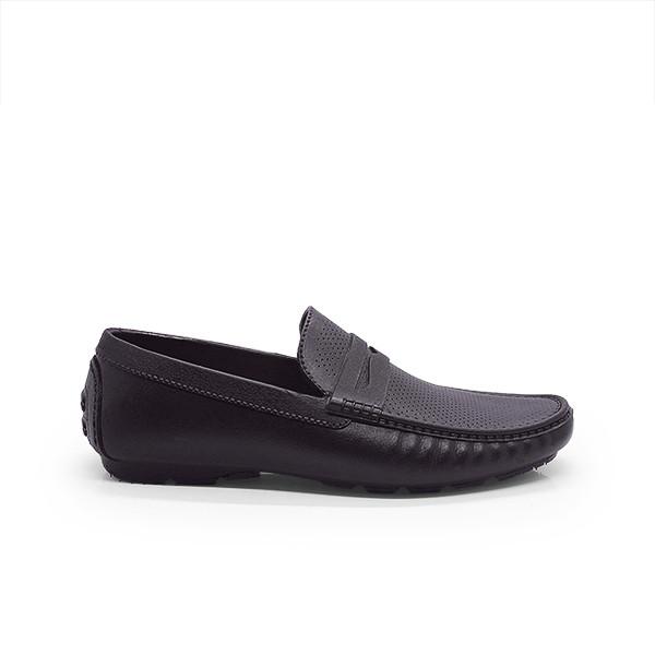 Foto Produk BATA Sepatu Pria DRIVER 8324001 - 41 dari Bata Official Store