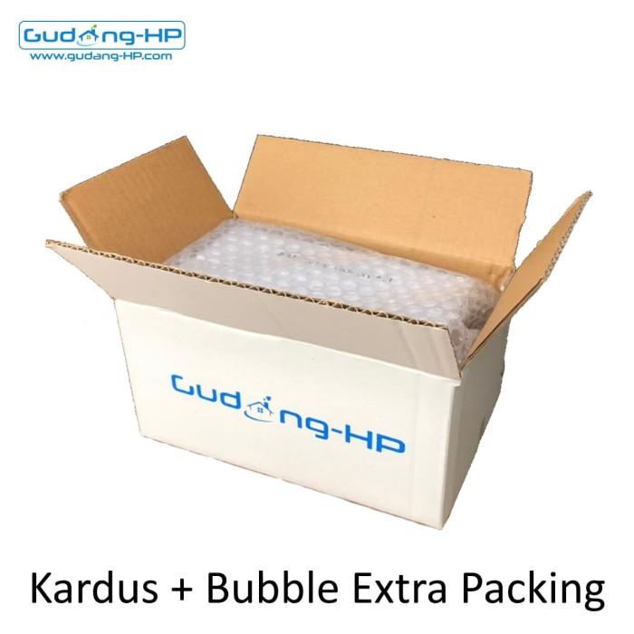 Foto Produk Kardus + Bubble Extra Packing dari Gudang-HP