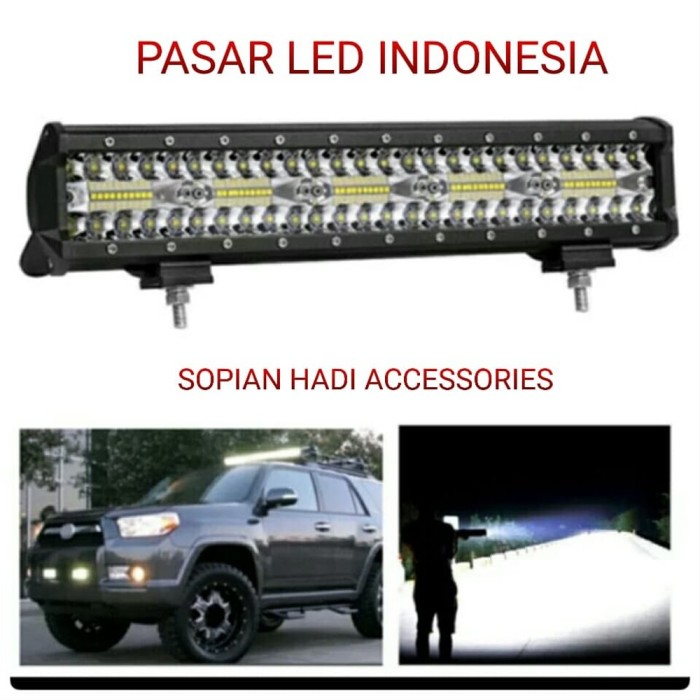 Jual Lampu Led Mobil H11 Foglamp 5 Sisi Kuning Gold Harga Pcs Kota Surabaya Gisela Shoope Tokopedia