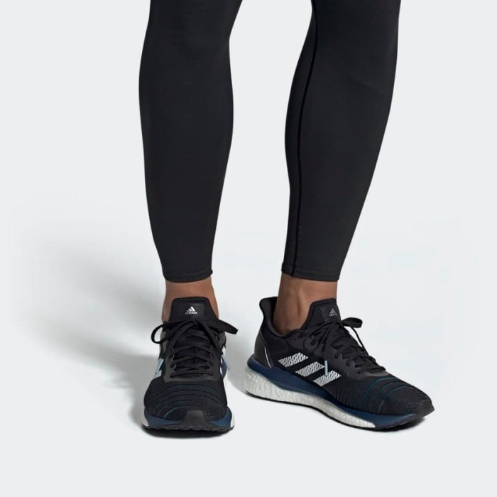 Cosiddetto Maestro In ogni modo  Jual ADIDAS SOLAR DRIVE D97442 - Sepatu Running Adidas Original 100% (BNIB)  - Jakarta Timur - NEVERFAKE Sport Store   Tokopedia