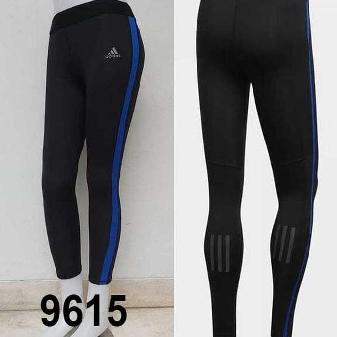 Jual Kualitas Celana Legging Sport Wanita Panjang Adidas Grade Premium Jakarta Barat Sasashope1 11 Tokopedia