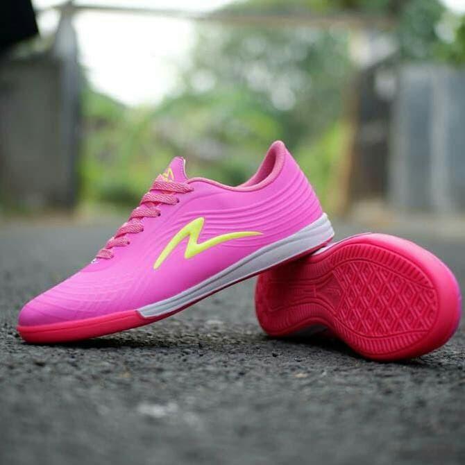 Foto Produk sepatu futsal specs impor ready 38-44 dari Rifa_olshop
