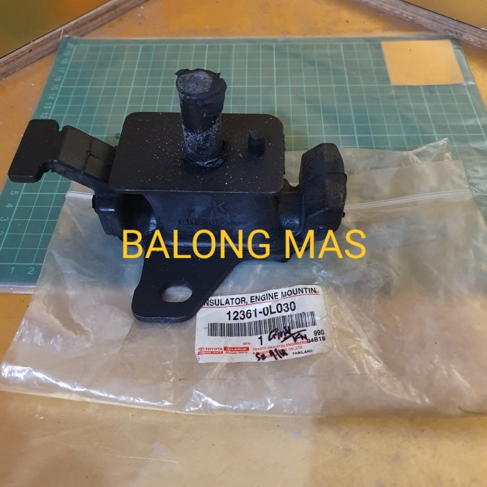 OEM 9392 Thermo Radiator Cooling Fan Switch