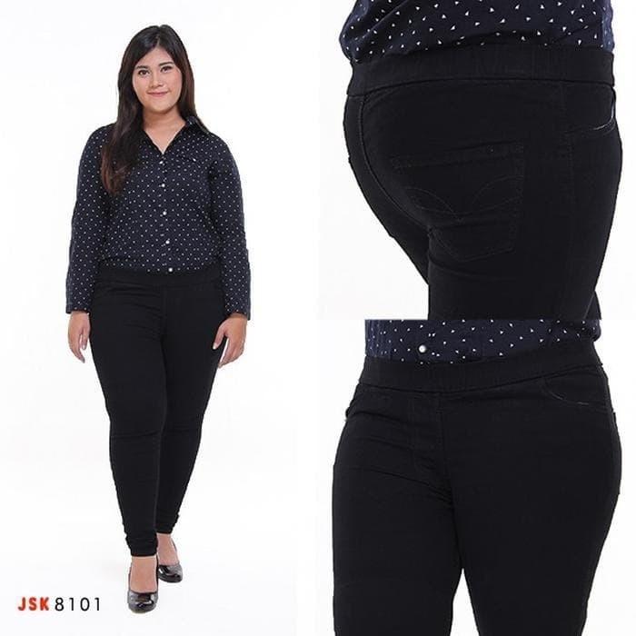 Jual Celana Legging Jeans Wanita Warna Hitam Jegging Hitam Wanita Awe Jakarta Pusat Totalshoptokyo Tokopedia