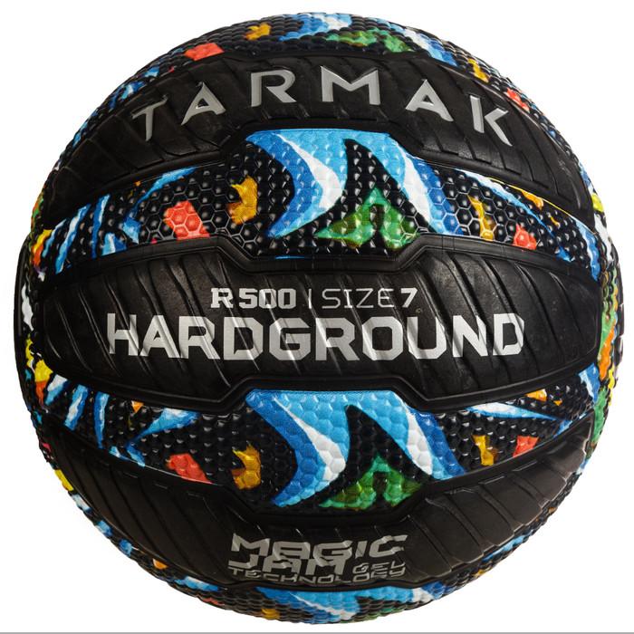 Jual Bola Basket Ball Ukuran 7 Grafitti Bola Basket Murah Hitam Kota Bekasi Diks Adventure Tokopedia