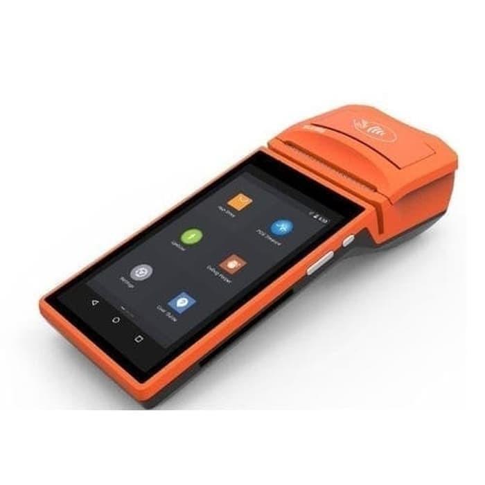 Foto Produk KAWN Sunmi V1s (NFC) dari Toko KAWN