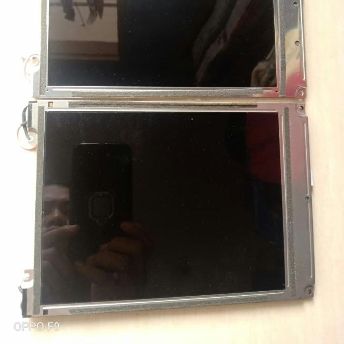 Foto Produk LCD 6570/5050/5075/3570/4570/3035/3045/5020/6020 dari JA Copier