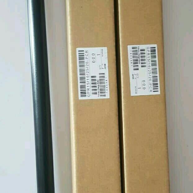 Foto Produk primary charge roll / PCR Canon IR 3030/3035/3045/3570/4570/3235/3245 dari JA Copier