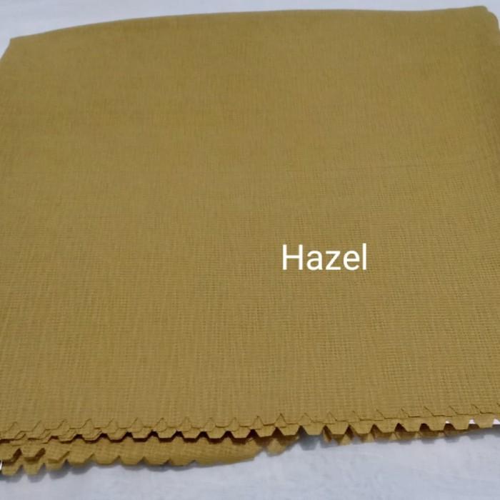 Foto Produk Hijab Umama Cornskin - Hazel dari Ngehijabcantik