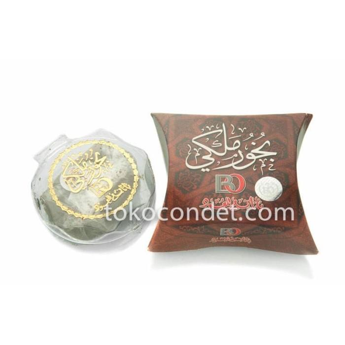 Foto Produk Bukhur/Bakhoor BO Malaki dari tokocondetcom