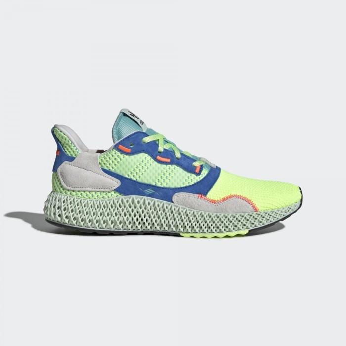 harga adidas zx 4000 4d