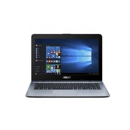 Foto Produk Laptop Asus VivoBook X441UB-GA312T - Silver [i3-7020U 4GB 1TB W10] dari ELS Computer