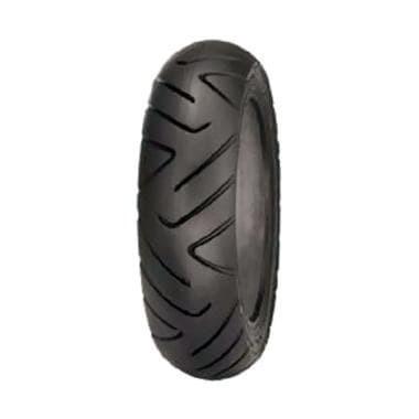 Jual Ban Luar Irc Matic Tubeless Ring 12 110 90 12 Mb76 Tl Honda Scoopy 201 Kota Balikpapan Yama Motor Tokopedia
