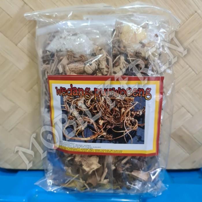 Foto Produk Wedang Purwoceng SiMbah isi 10 pack dari Mobil Keren