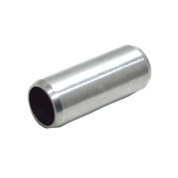 Foto Produk Dowel Pin 8X20 Genio CB650F CBR650F 9430108200 dari Honda Cengkareng