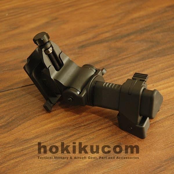 Foto Produk Mounting NVG FMA Norotos Helmet NVG Mount TB606 dari Hokikucom