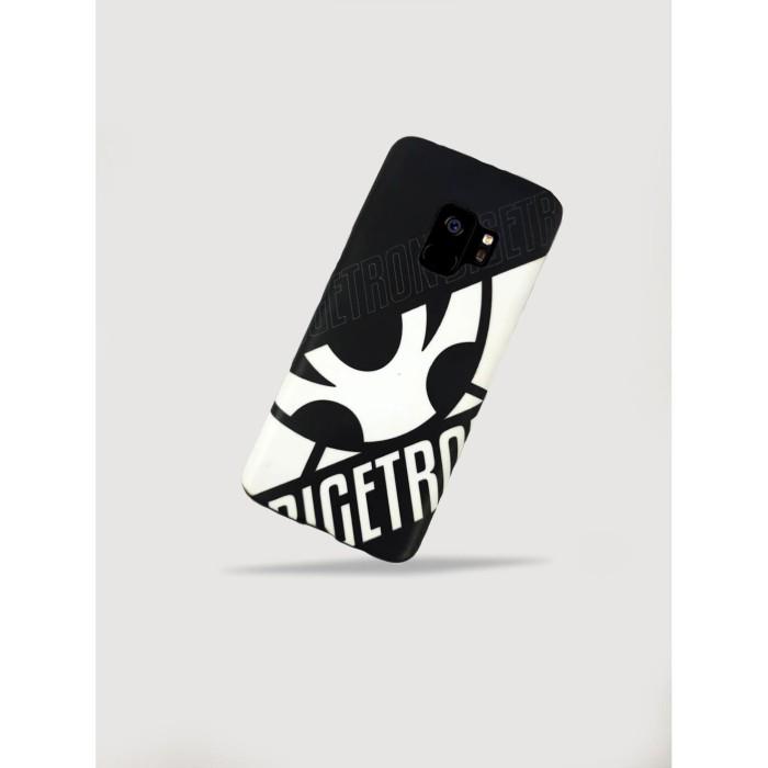 Foto Produk BTR Official Phone Case dari Bigetron eSports