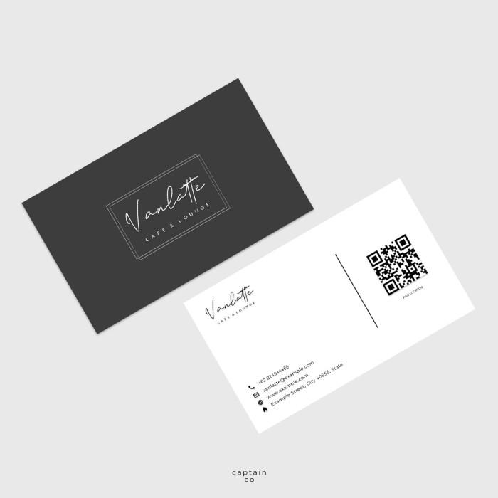 Minimalist Business Card Template from ecs7.tokopedia.net