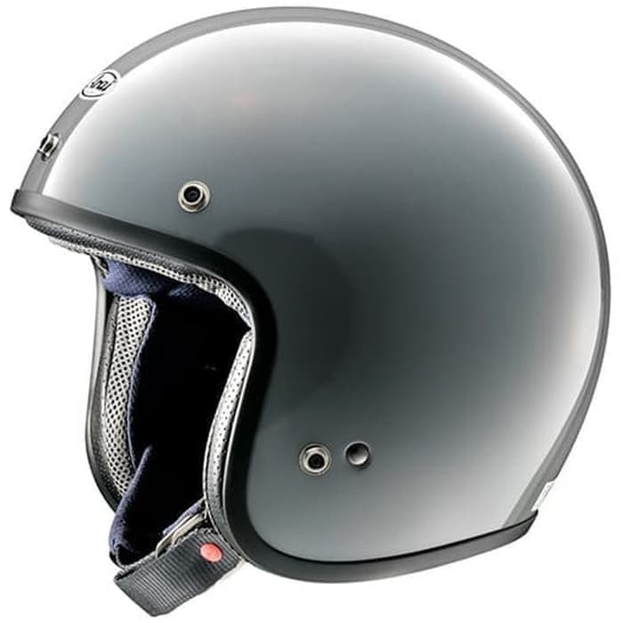 Foto Produk Helm Arai CLASSIC MOD - Modern Grey (SNI) dari Juragan Helm ID