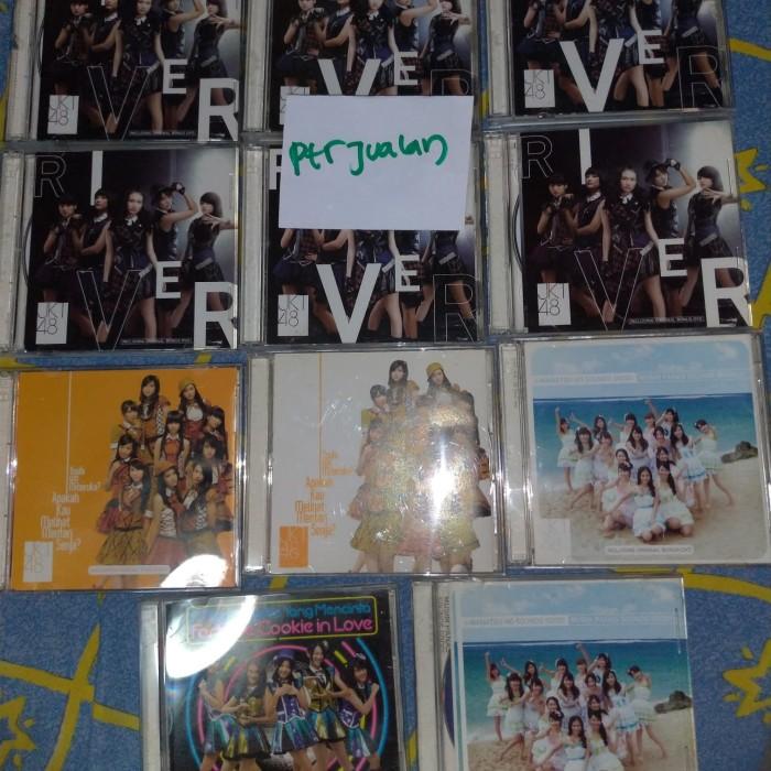 Foto Produk CD JKT48 dari ptrjualan