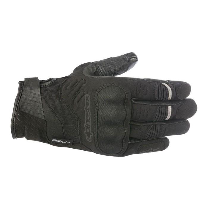 Foto Produk Alpinestars C30 Drystar Gloves C-30 C 30 dari Juragan Helm ID