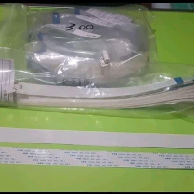 Foto Produk KABEL LCD IR5000 IR6000 IR6020 IR5020 dari mathetes copier