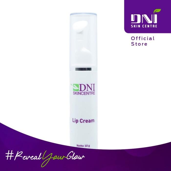 Foto Produk DNI Lip Cream dari dni skin centre