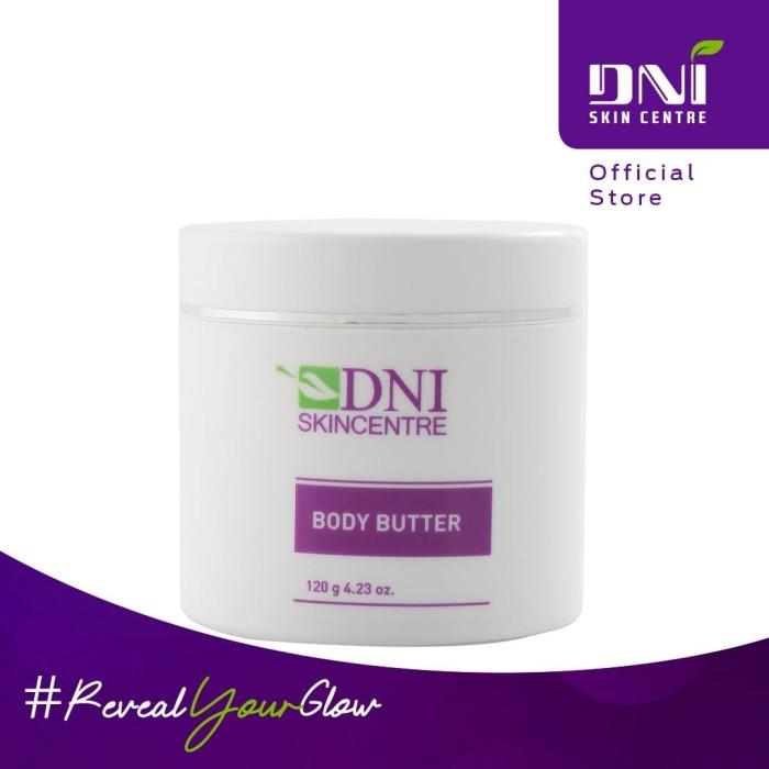 Foto Produk DNI Body Butter dari dni skin centre