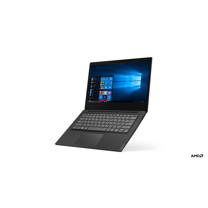 Jual Lenovo Ideapad S145 14api Amd Athlon 300u Kota Medan Yakin Jaya Computer Tokopedia