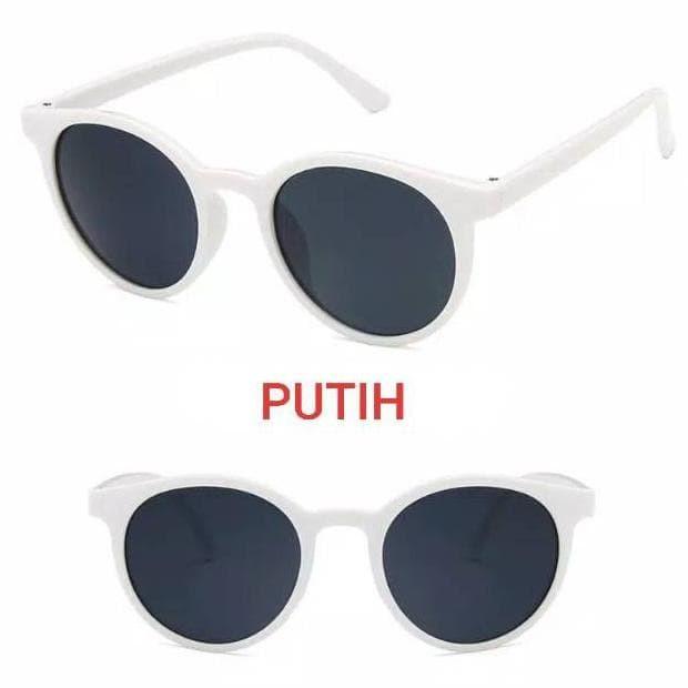 Jual Baru Kacamata Mata Kucing Korea Wanita Keren Trendy Fashion Pgm Kmd42 Jakarta Barat Evary Mart Tokopedia