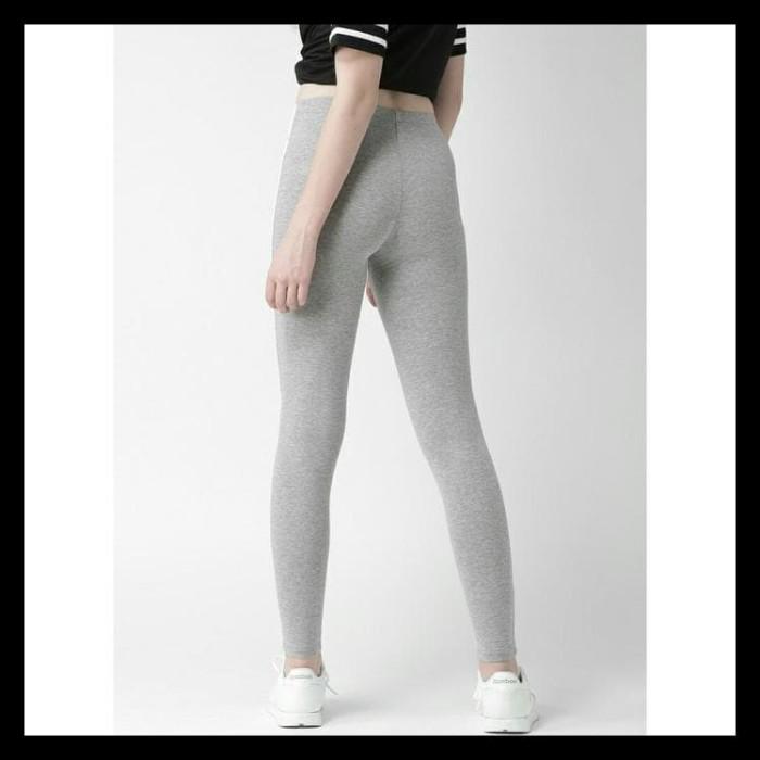 Jual Legging Polos Panjang Celana Legging Dalaman Gamis Obral Jakarta Barat Diana Sajaa Tokopedia